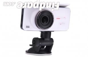 Anytek AT66A Dash cam photo 2