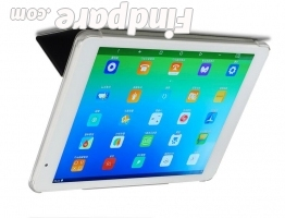 Teclast X98 Air III tablet photo 4