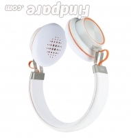 Remax 195HB wireless headphones photo 4