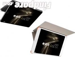 ASUS ZenPad 3S 10 tablet photo 6
