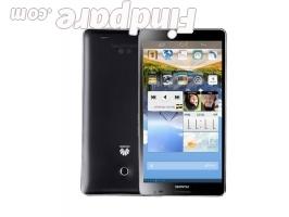 Huawei Ascend Mate 1GB smartphone photo 6