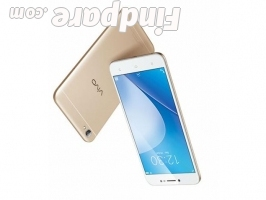 Vivo Y66 MT6750 smartphone photo 4