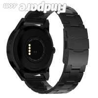NEWWEAR N6 smart watch photo 9