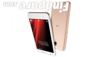 Lava X19 smartphone photo 4