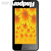 Intex Aqua Y2 1GB 8GB smartphone photo 4