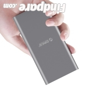 ORICO T1 power bank photo 1