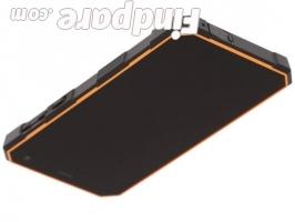 DEXP Ixion P350 Tundra smartphone photo 2
