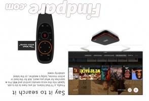 MECOOL M8S PRO W 2GB 16GB TV box photo 5