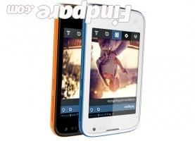 Yezz Andy 3.5E2I smartphone photo 3