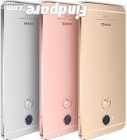 Gionee S6 Pro smartphone photo 6