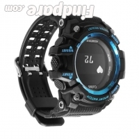 ColMi T1 smart watch photo 13
