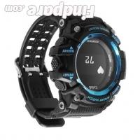 ColMi T1 smart watch photo 13