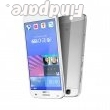 Huawei C199 smartphone photo 4