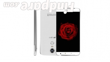 Zopo Speed 8 smartphone photo 4