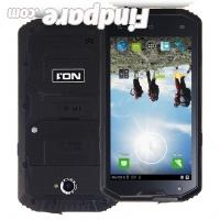 NO.1 X-men X2 smartphone photo 1
