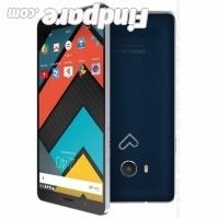 Energy Sistem Phone Max 2+ smartphone photo 1