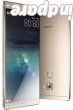 Huawei Mate S 32GB UL00 CN smartphone photo 2