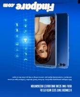 Huawei Honor View V10 AL20 6GB 128GB smartphone photo 5