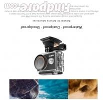 ThiEYE V5s action camera photo 4
