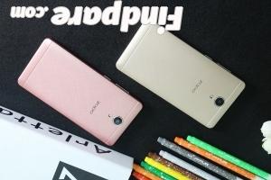 Zopo Color C5 smartphone photo 1