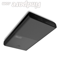 VINSIC VSPB402B power bank photo 11