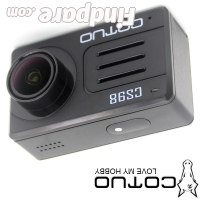 COTUO CS98 action camera photo 2