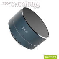 QCY A10 portable speaker photo 3