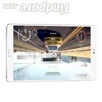 Teclast T8 tablet photo 3