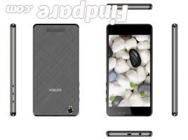 Intex Aqua Power 4G smartphone photo 3