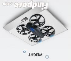 JJRC H45 drone photo 12