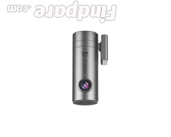 DDPai mini2 Dash cam photo 15