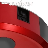 Aosder FR - Beetle robot vacuum cleaner photo 2