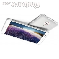 ZTE Blade G Lux smartphone photo 5