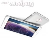 ZTE Blade G Lux smartphone photo 5