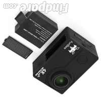 Furibee F60 action camera photo 5
