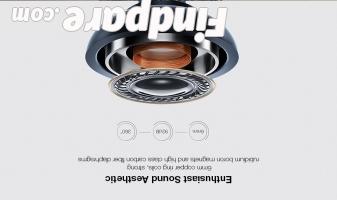 AWEI AK8 wireless earphones photo 6