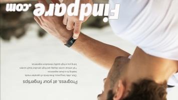 IWOWNfit i6 Pro Sport smart band photo 6