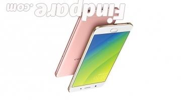 Oppo A59S smartphone photo 3