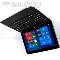 PIPO W1 Pro 4GB-64GB tablet photo 1