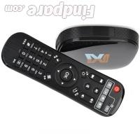 MNBOX Chinese 2GB 8GB TV box photo 6