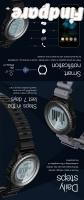 Makibes G07 smart watch photo 10