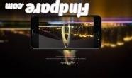 Leagoo M7 smartphone photo 4