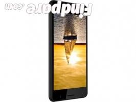 IVooMi Me 5 smartphone photo 2