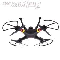 Syma X8C drone photo 6