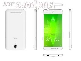 TCL Ono P620M smartphone photo 5