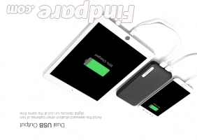Teclast T100UU power bank photo 4