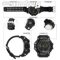 ColMi VS505 smart watch photo 15