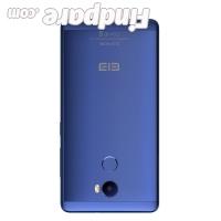 Elephone C1 smartphone photo 5