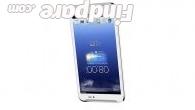 ASUS FonePad Note 6 smartphone photo 4