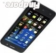 THL W100 smartphone photo 5